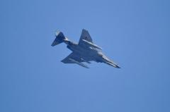 Hyakuri AB_RF-4EJ_38