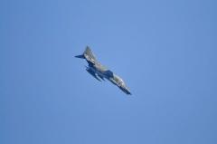 Hyakuri AB_RF-4EJ_39