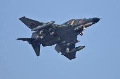 Hyakuri AB_RF-4EJ_41