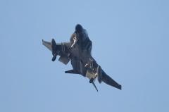 Hyakuri AB_RF-4EJ_40