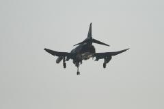 Hyakuri AB_RF-4EJ_42