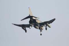 Hyakuri AB_RF-4E_112
