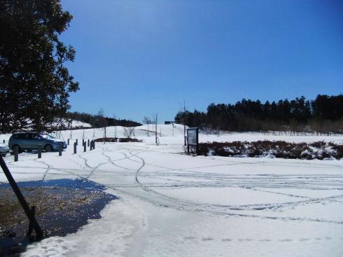 H26.雪遊び-10