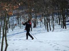 H26.雪遊び-3