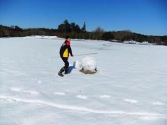 H26.雪遊び-4