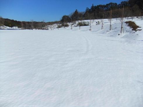 H26.雪遊び-14