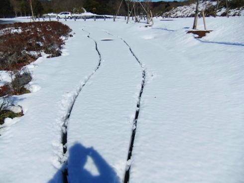 H26.雪遊び-15