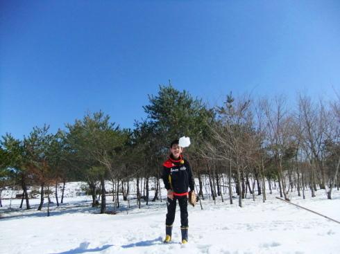 H26.雪遊び-17