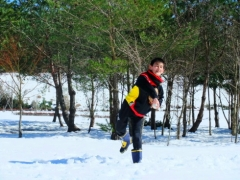 H26.雪遊び-6