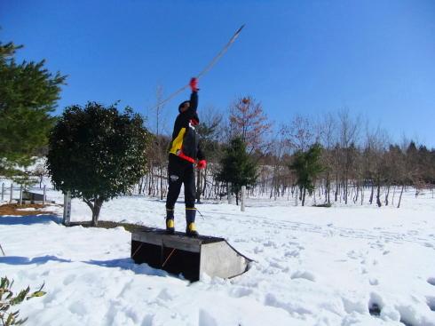 H26.雪遊び-20
