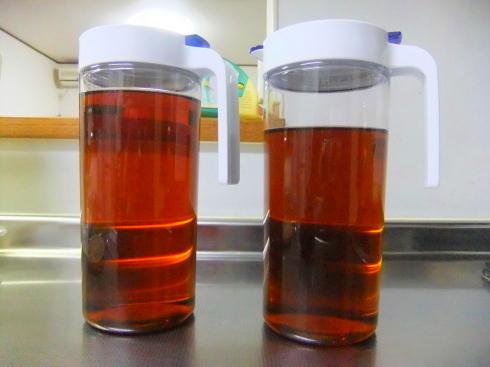 H26.紅茶1-6