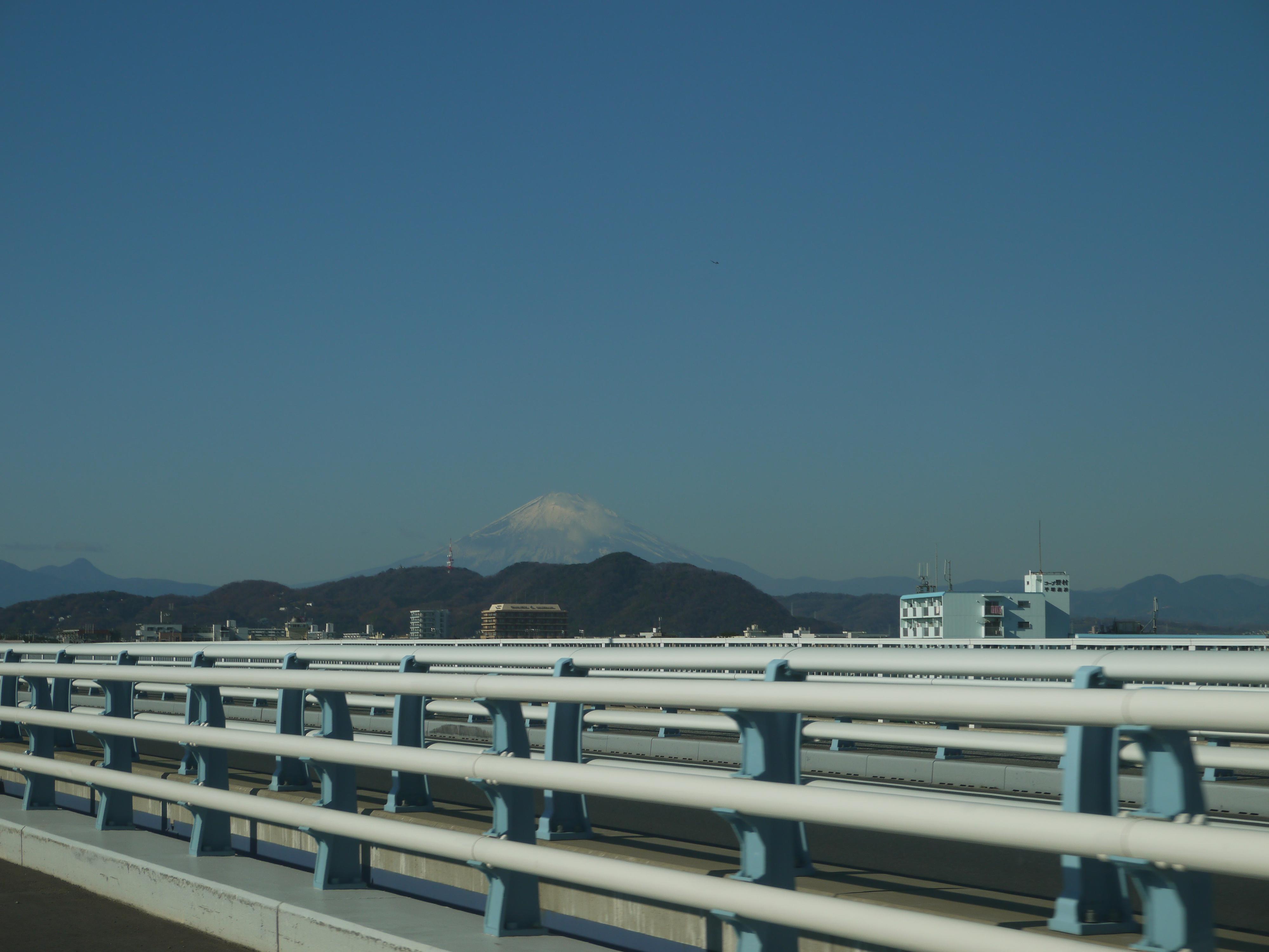 伊豆高原旅行 (5)