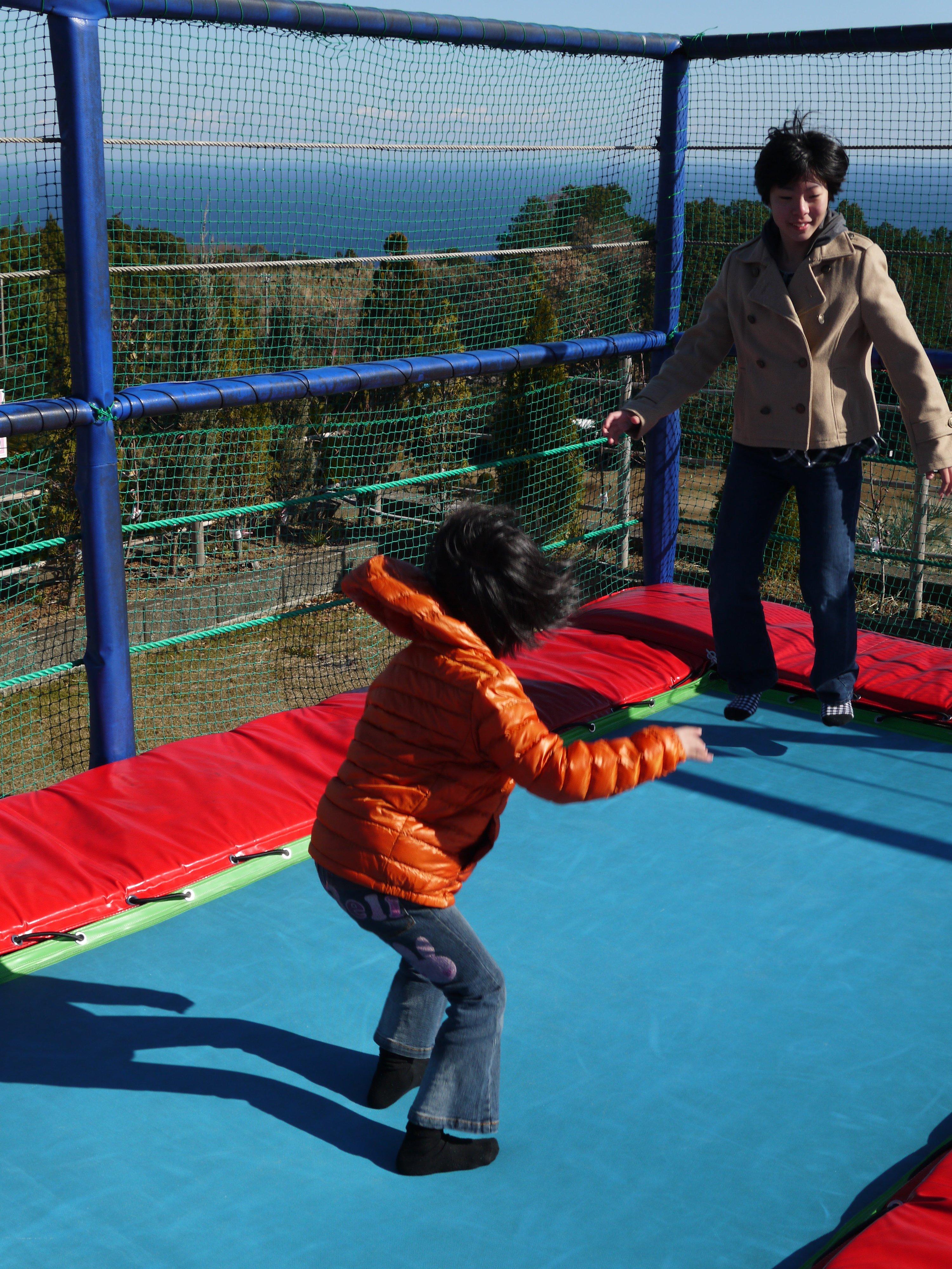 伊豆高原旅行2 (89)