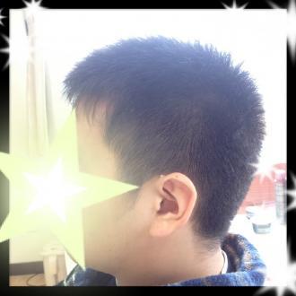 画像+002_convert_20131128085705