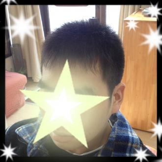 画像+003_convert_20131128085731