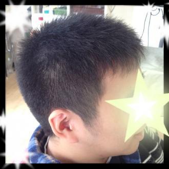 画像+005_convert_20131128085823