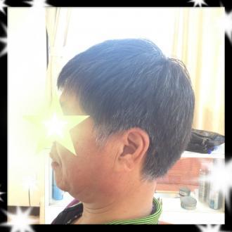写真(1)_convert_20131207185210