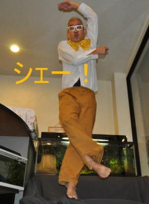 浜地 さん_convert_20131208104859