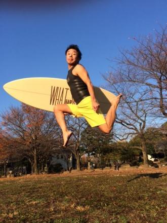 田村 太さん_convert_20131208105001