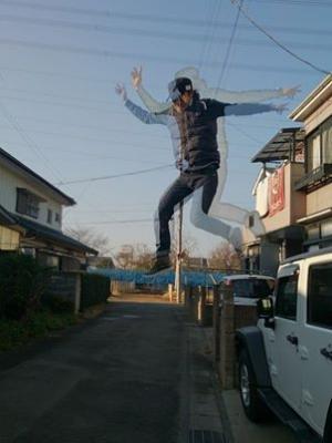 渡邊 雅人さん_convert_20131208183848