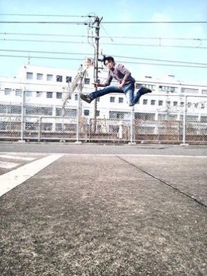 前田 憲宏さん_convert_20131209004422