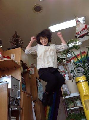 櫻田 奈緒美さん_convert_20131209004827