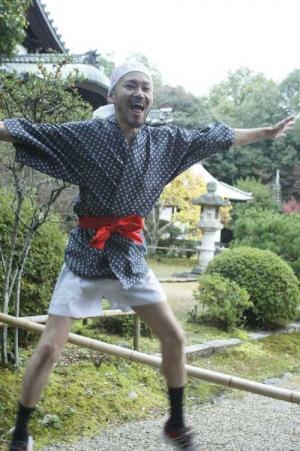 山本 裕之さん・1_convert_20131209101158