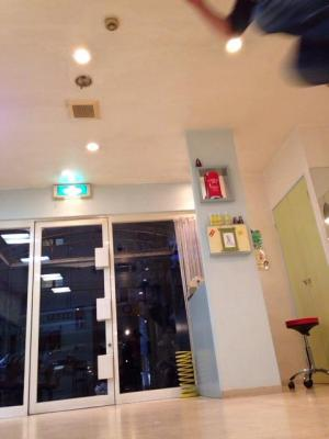 大賀 美一さん・1_convert_20131209105459