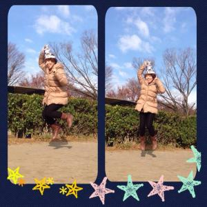 Katsura Nakagawaさん_convert_20131209150441