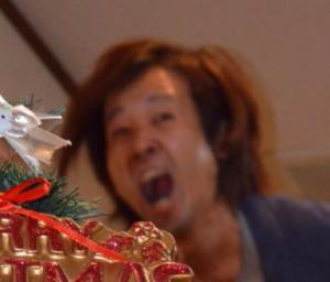 佐々木 義武さん・1_convert_20131209152157