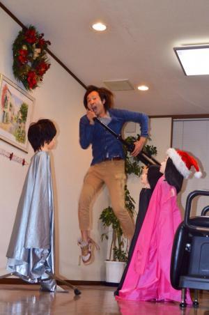 佐々木 義武さん・3_convert_20131209152245