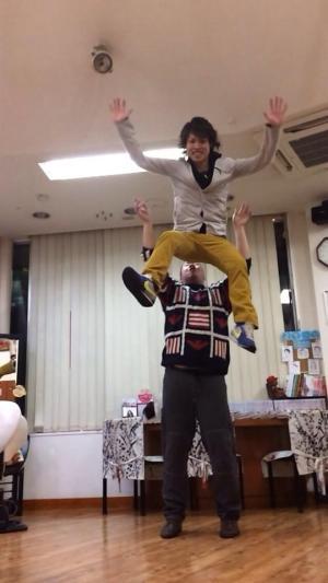 本部 雄一さん_convert_20131209152856