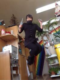 櫻田 奈緒美さん・2_convert_20131209222435