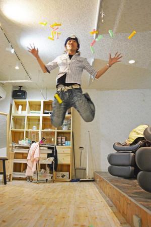 高橋 諒さん_convert_20131211232413