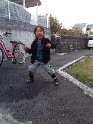 宮本 梨里香さん・1_convert_20131212001004