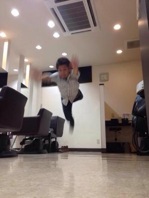 森 優作さん_convert_20131212004343