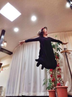 向川 あきよさん_convert_20131212010346