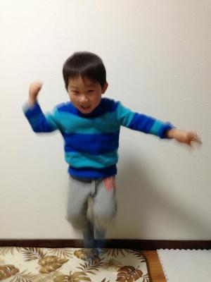 松本 信二さん_convert_20131212010757