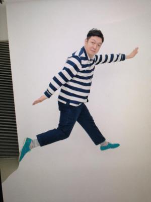 山口 高宏さん_convert_20131212011607