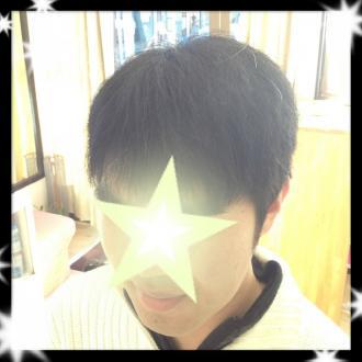 画像+020_convert_20131212091421