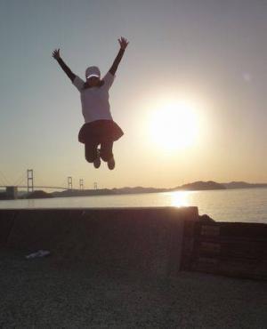Yumiko Sakaguchiさん_convert_20131212135102