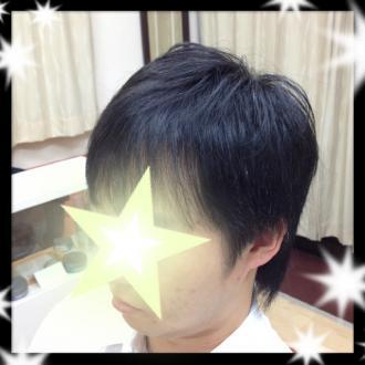 画像+890_convert_20131217111704