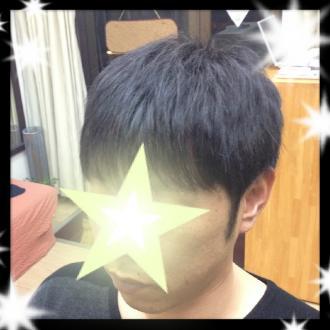 画像+047_convert_20131219095527