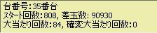 2011y11m14d_202816609.jpg