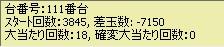 2011y11m14d_202827015.jpg