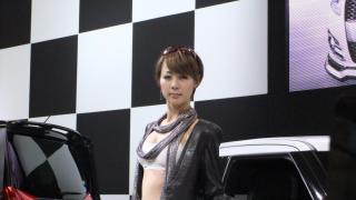 オートメッセ2012-14-2