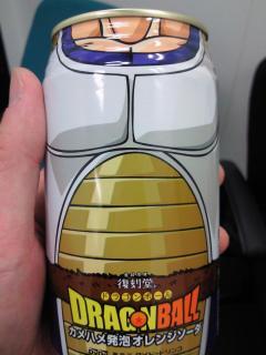 オレンジソーダ1-2
