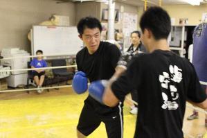 青年部ボクシング 098