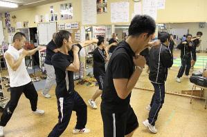 青年部ボクシング 062