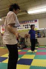 青年部ボクシング 022